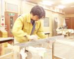 オーダー家具製作 及川勝則