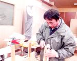 オーダー家具製作 宮城